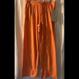 NEW Onque Casual  Women's Size XL Lounge Pants